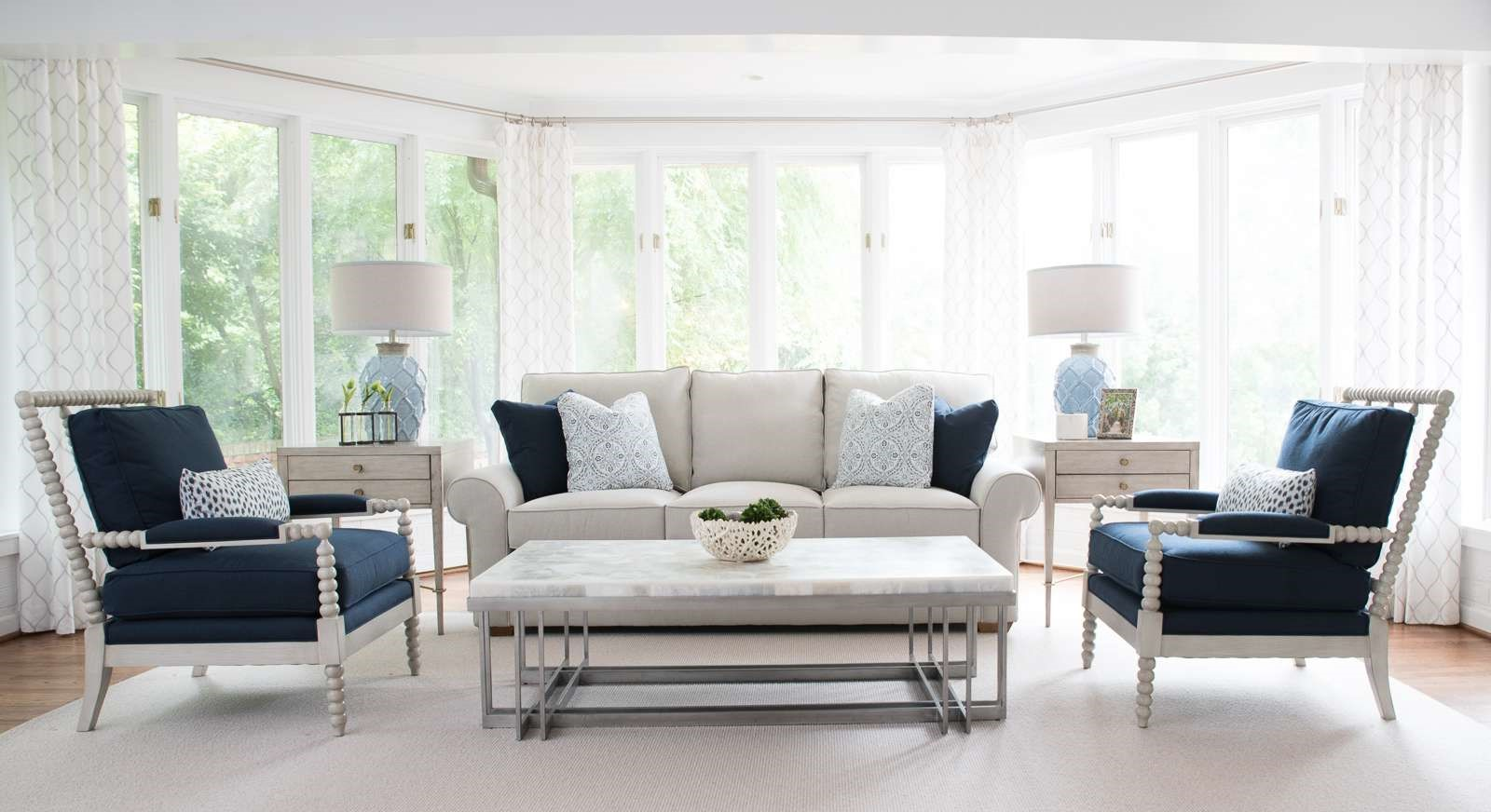 modern living room ideas without throw away your old sofa